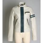 【DEGNER】女用皮革外套
