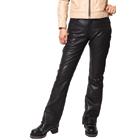 【DEGNER】女用騎士褲