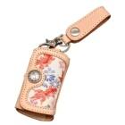 【DEGNER】花山 鑰匙包