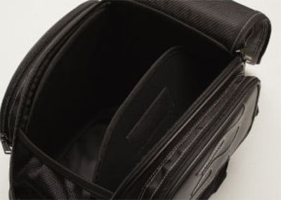 【DEGNER】Plain 坐墊包 - 「Webike-摩托百貨」