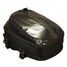 【DEGNER】調整型坐墊包