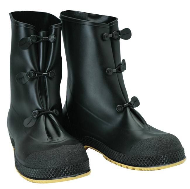超防水雨靴【SERVUS】