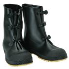 【DEGNER】超防水雨靴【SERVUS】