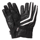 【DEGNER】冬季皮革手套