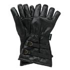 【DEGNER】Deerskin 冬季手套