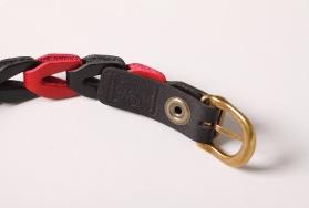 【DEGNER】皮革手環 - 「Webike-摩托百貨」