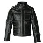 【DEGNER】皮革外套 7WJ-1
