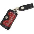 【DEGNER】皮革鑰匙包