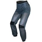 【DEGNER】COOLMAX 內穿褲 INP-2T