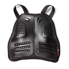 DEGNER Easy insertion and removal Chest protector