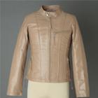 【DEGNER】皮革外套 DG6WJ-2