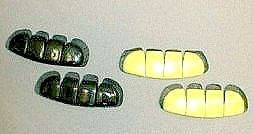 靴sensor BS-3