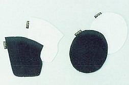 【DEGNER】Bank sensor-base guard W-DGN-006 - 「Webike-摩托百貨」