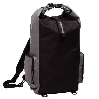 多性能防水後背包