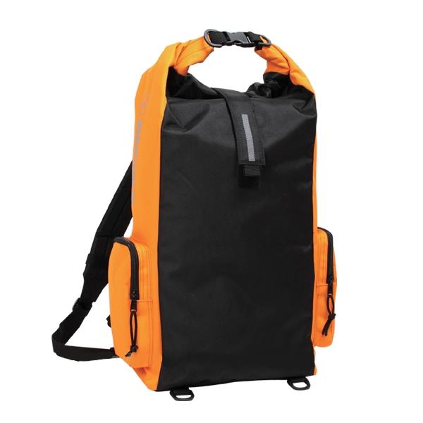 多性能防雨後背包
