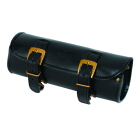 DEGNER Leather Tool bag
