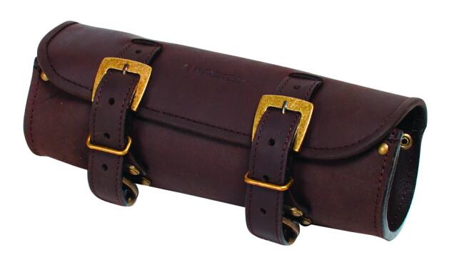 皮革工具包