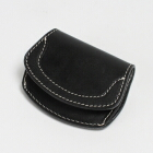 【DEGNER】皮革製零錢包