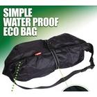【DEGNER】簡易防水環保包