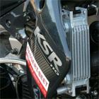 【BEET】NASSERT 機油冷卻器套件