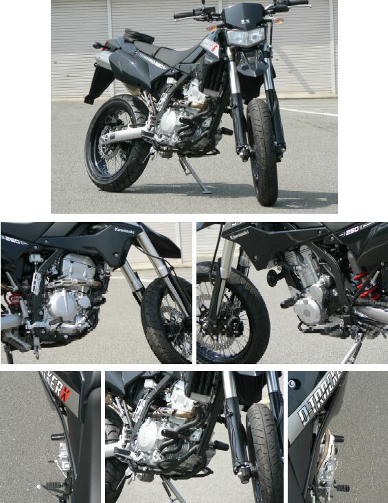 【BEET】引擎保護滑塊 (防倒球) 組 - 「Webike-摩托百貨」