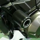【BEET】引擎保護滑塊 (防倒球)