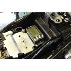 【BEET】I-CON II 噴射控制器