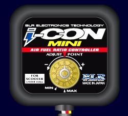 I-CON MINI 噴射控制器