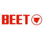 ビート:BEET/フロントフォーク用スプリングイニシャルカラーキット