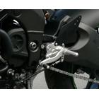 【BEET】Hyper bank改裝腳踏套件
