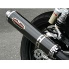 BEET New NASSERT - R Bolt on silencer [Specials]