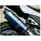 【BEET】NASSERT Evolution Racing 鈦合金全段排氣管