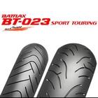 BRIDGESTONE ブリヂストン/BATTLAX SPORT TOURING BT-023F