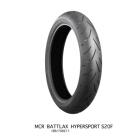 BRIDGESTONE ブリヂストン/BATTLAX  HYPER SPORT  S20