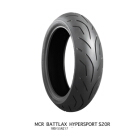 BRIDGESTONE ブリヂストン /BATTLAX  HYPER SPORT  S20 【特価商品】
