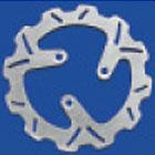 ブレーキング:BRAKING/オンロード用ディスクローターHO45FID
