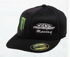 MONSTER 小帽