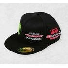 【PRO CIRCUIT】3 MONSTER TEAM Full logo小帽