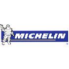 ミシュラン:MICHELIN/Tube [チューブ]
