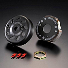 BURIAL Hai, par GPClutch Kit For Cygnus X