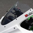 【Magical Racing】整流罩專用風鏡