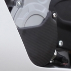 Magical Racing Clutch cover