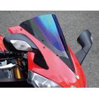 【Magical Racing】碳纖維外框風鏡