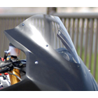 【Magical Racing】專用風鏡