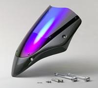 碳纖維外框風鏡