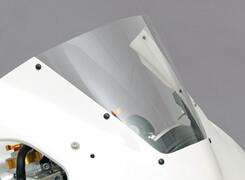 【Magical Racing】專用風鏡 - 「Webike-摩托百貨」