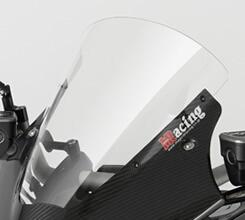 【Magical Racing】Visor整流罩用風鏡 - 「Webike-摩托百貨」