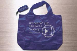 【MORIWAKI】購物包 - 「Webike-摩托百貨」