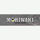 モリワキ:MORIWAKI/MONSTER ROADマフラー