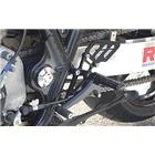 【YAMAMOTO RACING】競賽型腳踏後移套件